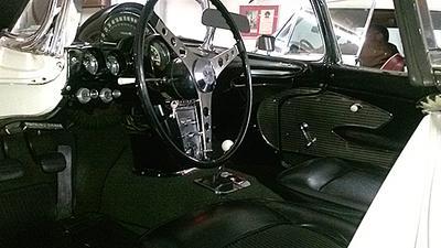 https://www corvette-web-central com/ 2019-04-12T00:15:02 000000Z