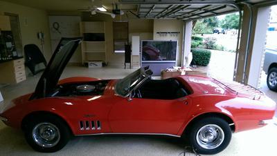 s www corvette web central com 2019 01 12t21 42 07 000000z1968 corvette roasdster for sale 21896143 jpg