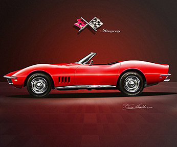 on c3 ask corvette garage you can submit a question about problems you have  with a c3 corvette  one of our writers or a fellow corvette enthusiast will