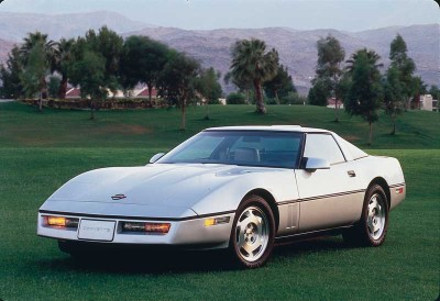 c4 ask for corvette generations rh corvette web central com 92 corvette service manual 92 corvette owners manual