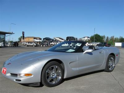 1999 corvette convertible on sale now. Black Bedroom Furniture Sets. Home Design Ideas