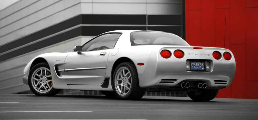 2003 Chevrolet CorvetteZ06 medium 2003 chevrolet corvettez06 medium jpg  at virtualis.co