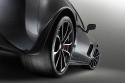 2012 Corvette Review