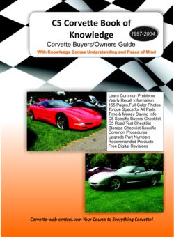 zr1 z06 c5 c4 c3 c2 c1 stingray corvettes for sale forum parts wheels