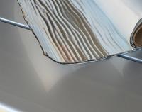 Corvette Ultimate Dampener