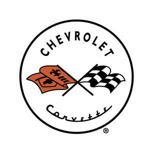 C1 Corvette Logo