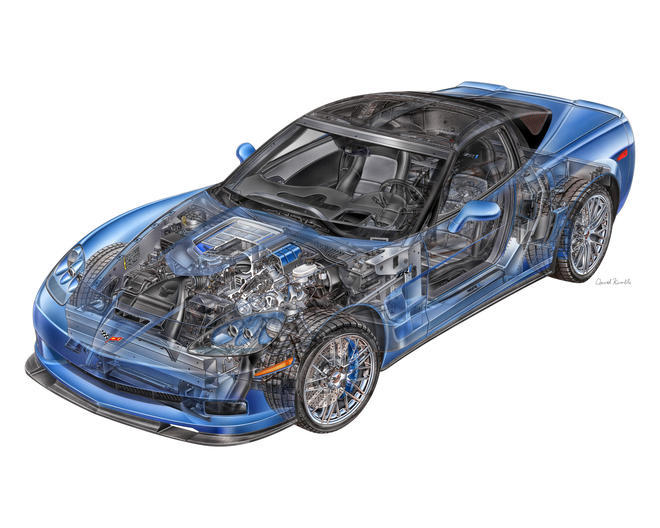 c6 ask for corvette years 2005 to present rh corvette web central com Corvette Headlight Wiring Diagram 2005 Corvette ECM Wiring Diagram