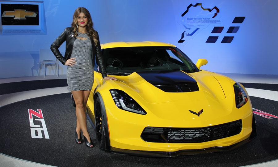 Image Result For C3 Corvette Girls Naked Sexxy Ride T-6714
