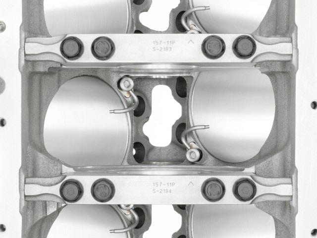 LT1 Piston Squirter
