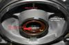 C5 Corvette Manual Trans to Differential Mounting Seals