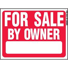 Corvette Classified Sign